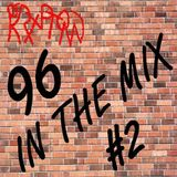 96 In The Mix Vol 2 - DJ Kryptonn