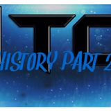 HISTORY PART 2