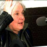 Lucia Topolansky en Radiolugares