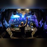 DAVID DS Live @ Festival Praha 2016