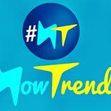 Now Trending Episode 22