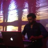 Roger de Azevedo - LIVE @ SPOT CLUB (Santo Andre, Portugal, 24-08-2013)