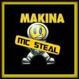 Ammo-T & MC Steal -  MAAAKKKKKIIIIIINNNNAAA! Volume 6