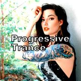 I LOVE TRANCE> Ep.265(<Special For 27.000.Followers>(10.02.2018)