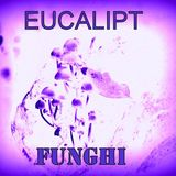 Eucialipt - Funghi