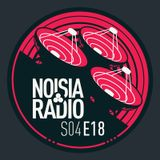 Noisia Radio S04E18