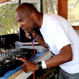 030417 Colin Ws 50 Shades of Soulful House on ww.d3ep.com