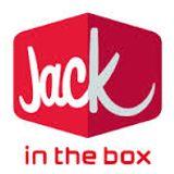 Jack Ya Body