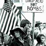 acidsektor - drop acid not bombs