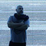 GrooveCity 002 (13-11-2015)