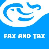 Fax and Tax