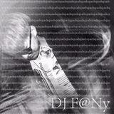 DJ F@Ny - Bass Mix [September 2016]