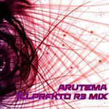 llprfkto R3 Mix [FEB 2017]