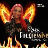 Pure Progressive Extra Mix
