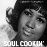 Soul Cookin' [ Love Edition ]