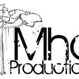 Mho - Happy Treepp Friends
