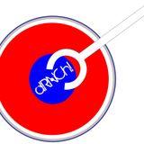 dRNCh!_radio_show@GALAXY_FM_275_27|11|14 Гостин: Architech