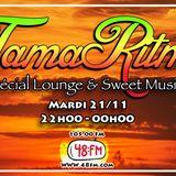 TamaRitmo - Special Lounge & Sweet Musics