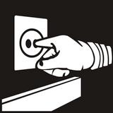 Badecimer Podcast 001 | 11-03-14
