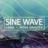 Sine Wave at Corvin Bar 11.03.2016