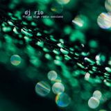 DJ Rio Flying High Radio Sessions Mix #525