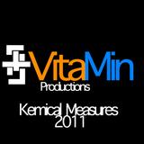 DI.Fm's Kemical Measures Broadcast