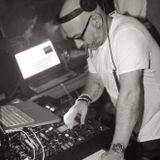 DRK 01-2013 gigisquillante dj