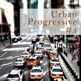 Urban Progressive #3