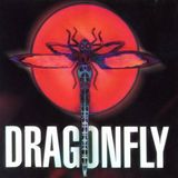 Where do you come from? What do you want? - Retro Goa Trance (early Dragonfly Rec. Mix 1993/94)