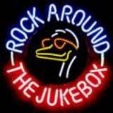 Rock Around the Jukebox Original shows  Episode 1