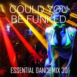 Could You Be Funked - Essential Dance Mix 30