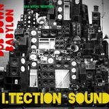 Dub Down Babylon Chapter 3 - I.tection Sound
