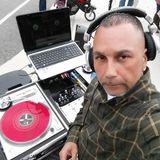 DJ AngryRican Mix 2015