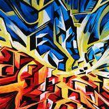 COOLHANDFLEX-ORIGINUK- 03.02.16