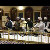 Sant Baba Amar Singh Nanaksar Wale Kirtan and Katha