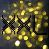 DJ_XXL_mix9_2010-03-30