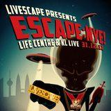 #FlyFiveO Escape:NYE Megamix