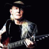 The Blues Hour with Paul Winn on Tempo FM (Broadcast 12.09.18)