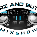 Faderz And Buttonz Mixshow (on WFNU 94.1FM St Paul) 9-28-2018
