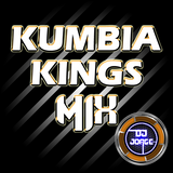 Kumbia Kings Mix DJ-JorG3