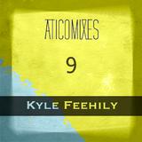 V.9  Kyle Feehily