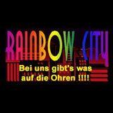 "Rainbow City Radio - Sendung vom 17. März 2018 - Pilotfolge der Hörspielserie ""Regenbogenbunt"""