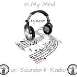 In My Mind - Series 1