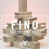 FINO - Electro/Funk set Vol 1