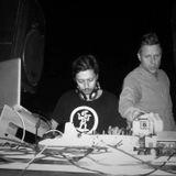 John Rosignoli live  - W/ JIMMY VAN M @LasRosas - 31-01-15
