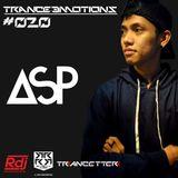 Tranceemotions #020