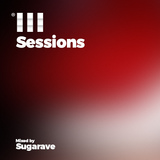 Mint LIVE Sessions: Sugarave - 14th October 2016