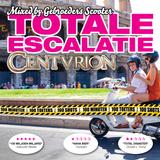 Gebroeders Scooter - Totale Escalatie Centurion