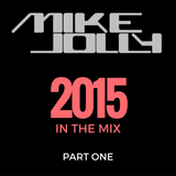 2015 IN THE MIX PART 1