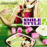 Smile Style 5 - by gardener of delight / Gärtner der Lüste